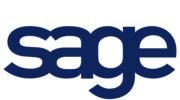 sage-v1